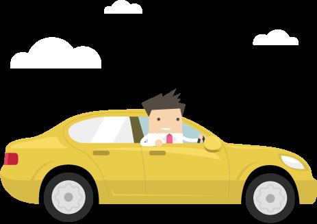 Financial lease auto's aanbod van VRA Lease in Veen